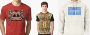 click link to Product Catalogue Men's clothing