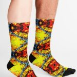 click link to Product Catalogue Socks