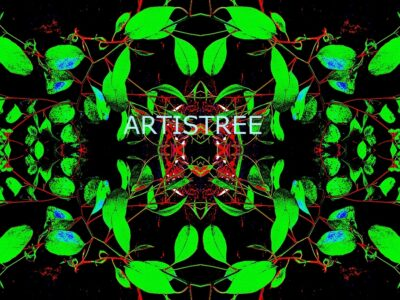 Artistree Aftermath Collection