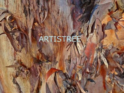 Artistree Collection