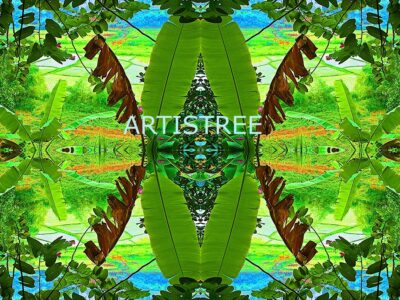 Artistree Vietnam Collection