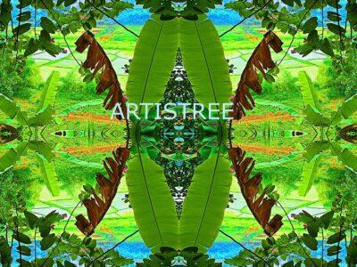 Artistree Vietnam Collection